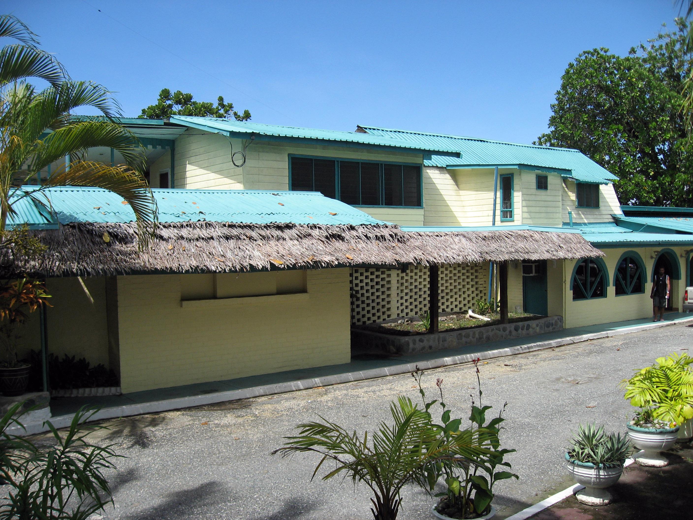 Jais Aben Resort Room Rates