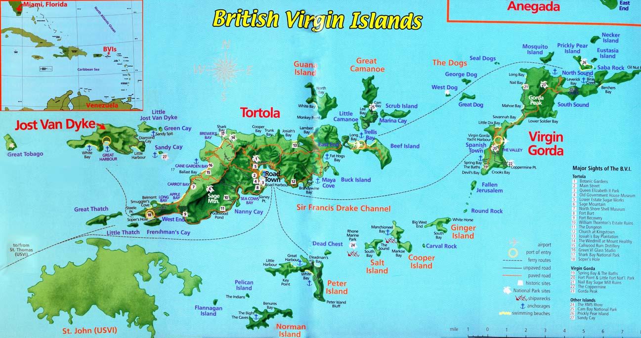 2012 British Virgin Islands on kokomo island caribbean, pennsylvania caribbean, craigslist caribbean, bing map caribbean, cuba caribbean, mapquest caribbean, detailed map of the caribbean, world map caribbean, tripadvisor caribbean, full map of caribbean, windjammer cruises caribbean, crown weather caribbean, map of south caribbean, map of usa and caribbean, printable map caribbean, map of the united states and caribbean, google map puerto rico, florida caribbean, physical map of the caribbean, google earth satellite cuba,