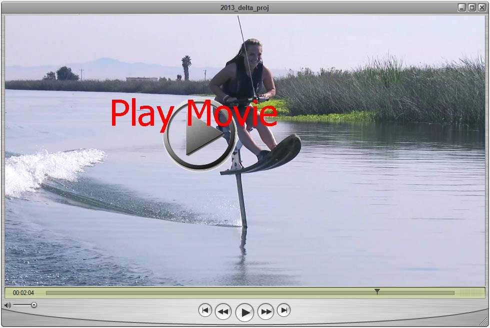 Chair Water Ski Related Keywords & Suggestions - Air Chair Water Ski ...