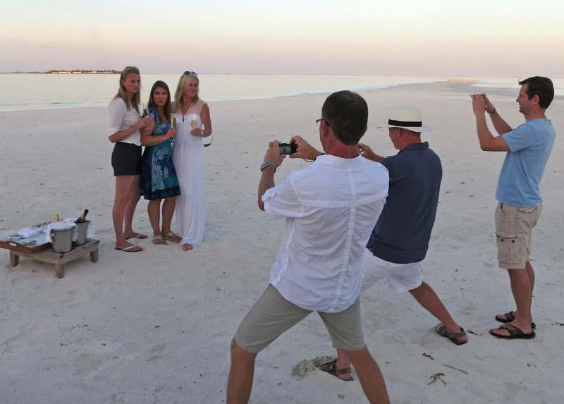 Как мужья фотографируют своих жен фото 182-487