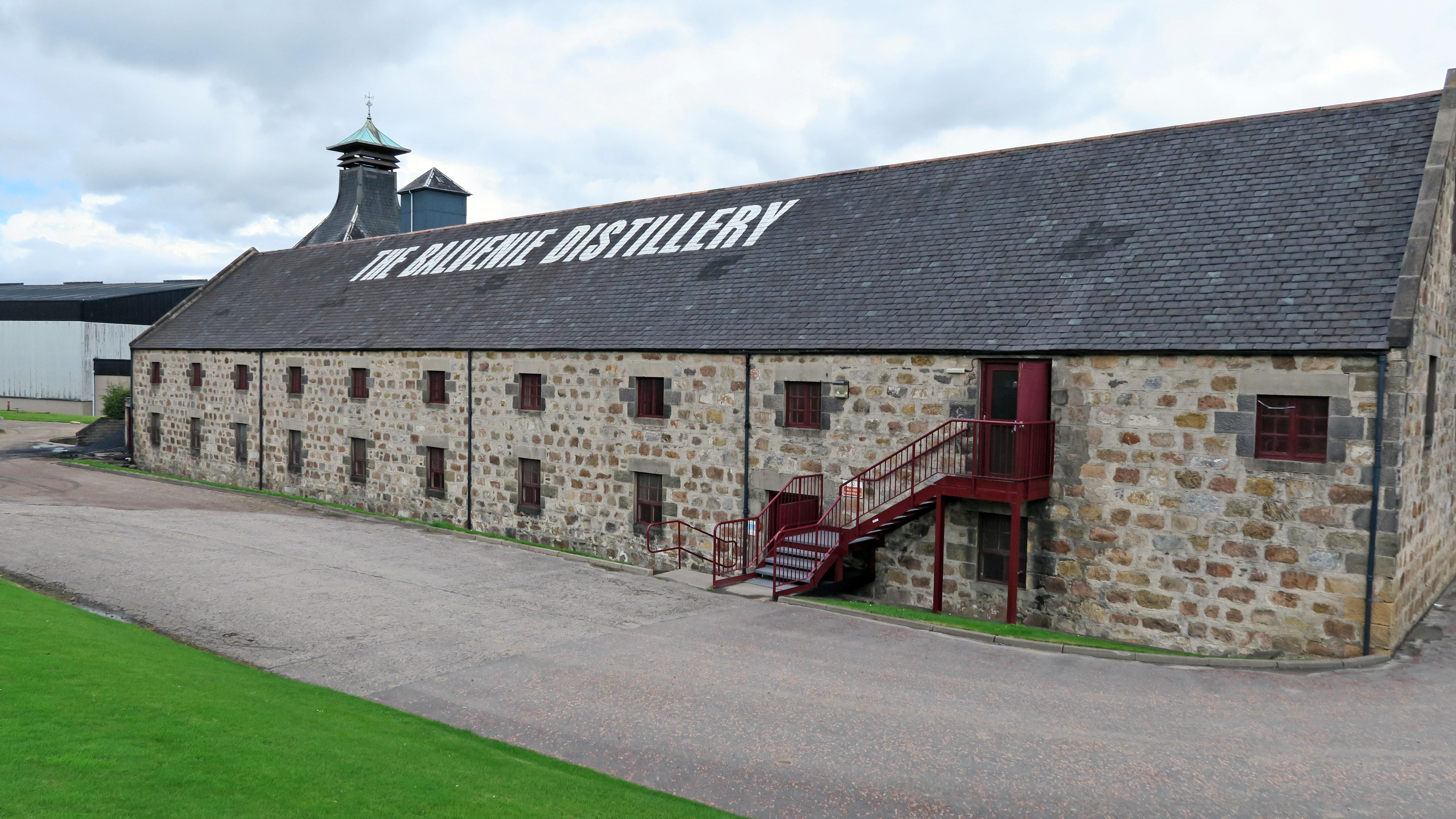 Scotch Walking Tours Scotland