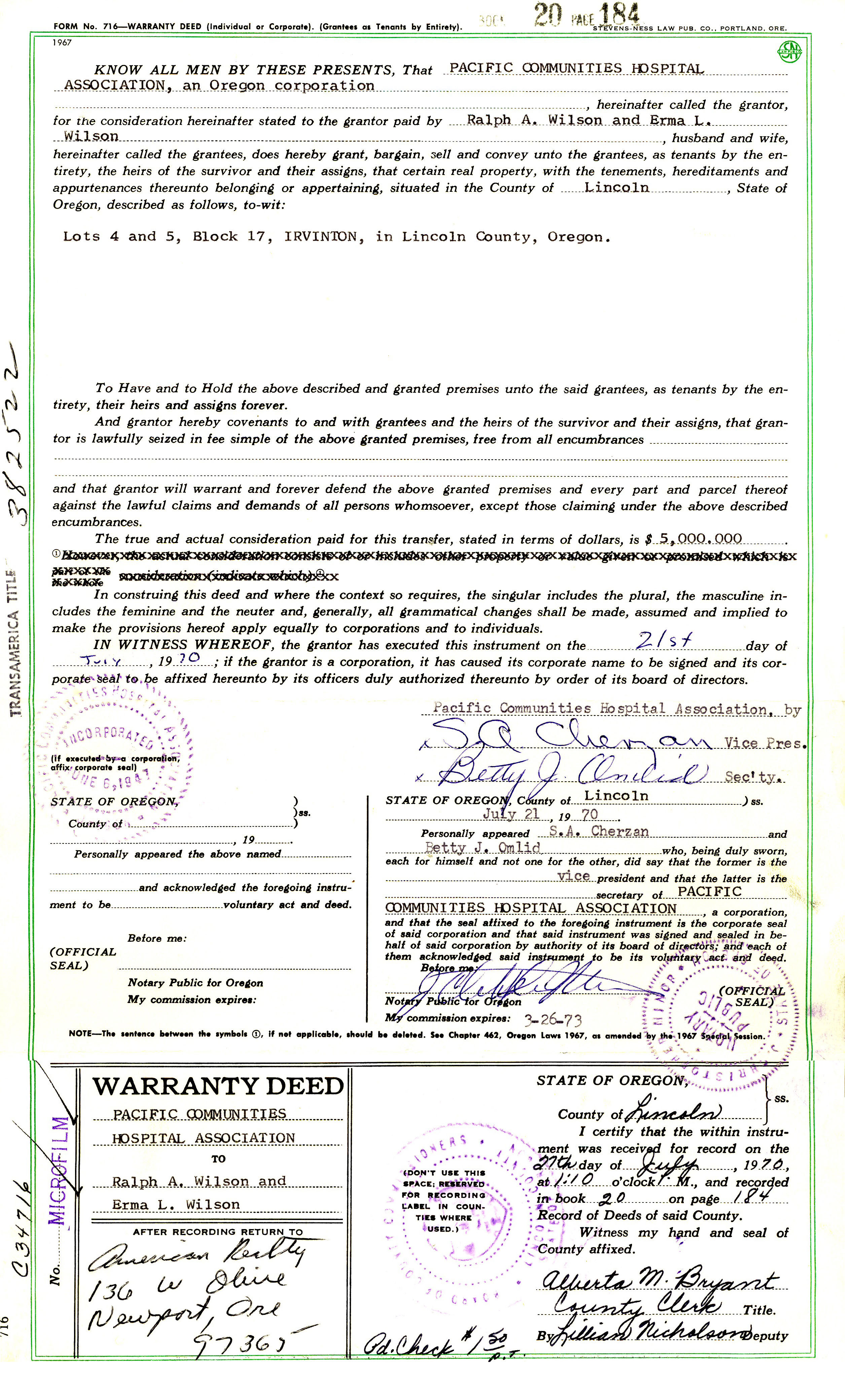 title to property What is title title is a legal term meaning registered owner of real property  when your lawyer is preparing to transfer the title to your property, you will likely  be.