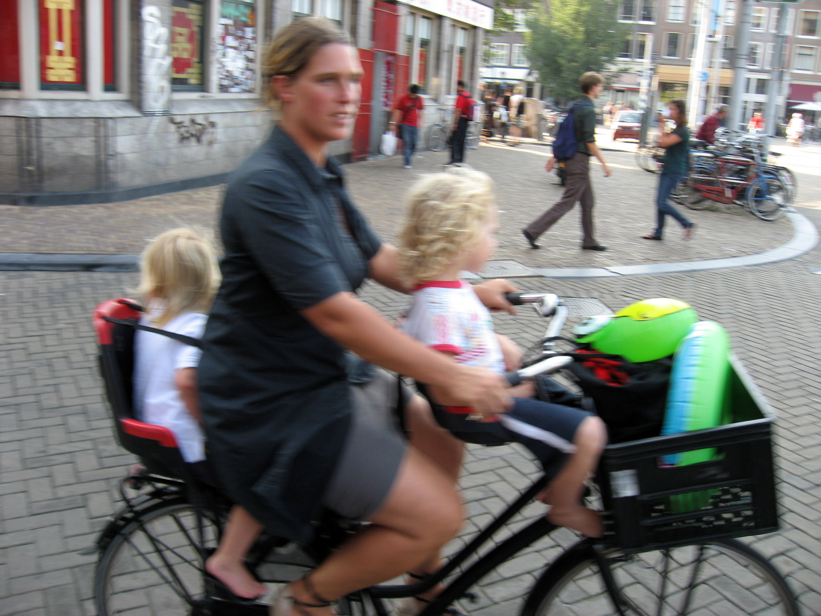 high-end vrouw pijpbeurt in Amsterdam