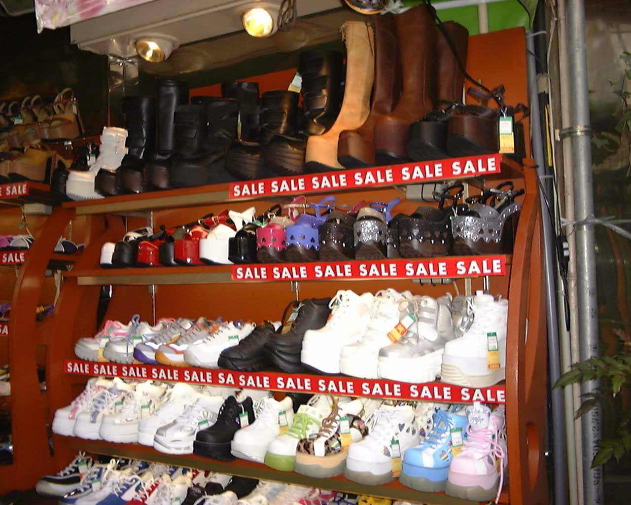 ru little girl high heels images usseekcom