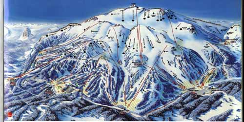mammoth ski resort map with Mammoth on Find New Snow Options Families Local Slopes likewise Ski And Golf also Mammoth Mountain Bike Park Map additionally Trail Map in addition 151.