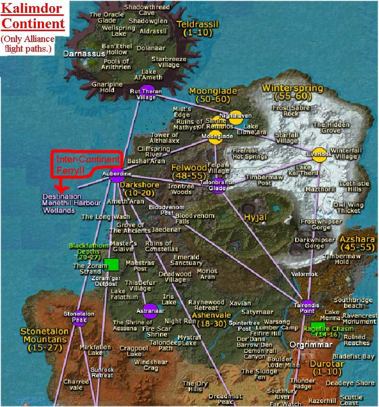 wow map size - Carnaval.jmsmusic.co World Of Warcraft Maps on world of naruto map, world map with levels wow, doom map, warcraft 2 map, wow alliance map, starcraft ii map, northrend map, wow interactive map, prime world map, full wow map, everquest map, world of world map, world of starcraft 2, elder scrolls map, eastern kingdoms map, apocalypse world map, aion guide map, world of tanks maps, league of legends map, world of demon,